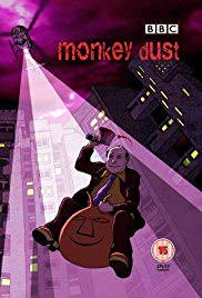 Watch Monkey Dust Season 2 Online at kisscartoon.la