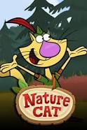 Nature Cat Season 1 KissCartoon | kimcartoon | Cartoon Network